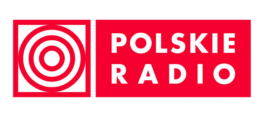 Jacek-Kur-w-Mediach_Polskie-Radio