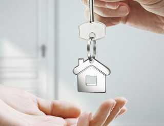 błędy przy zakupie nieruchomości