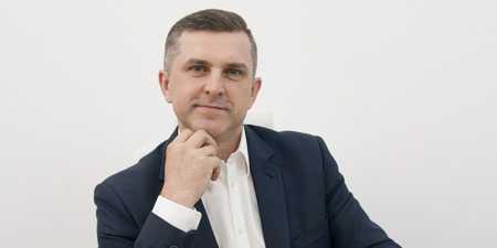 Jacek Kur