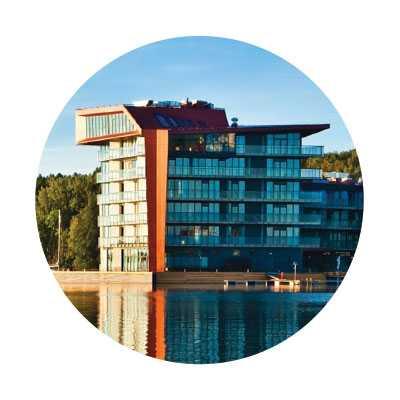 Hotel-Mikolajki_RGB