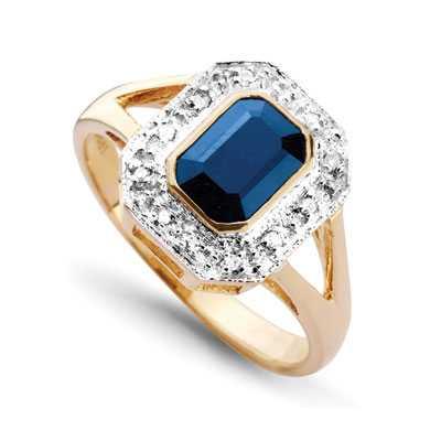 Ring_Szafir+Diamenty_RGB