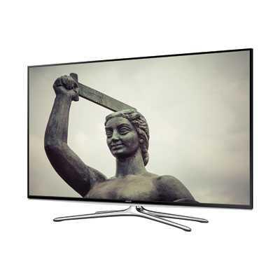 Samsung_TV_RGB