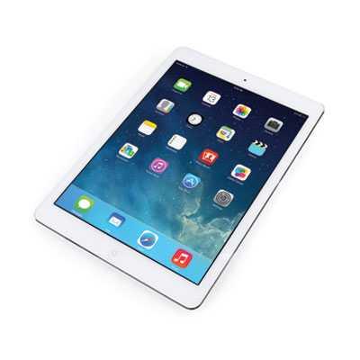 iPad_RGB