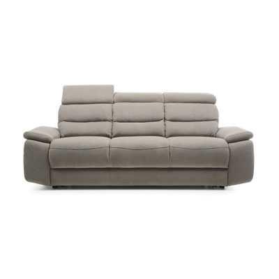 sofa-stella_RGB