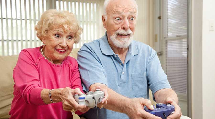 wiek kredytobiorcy