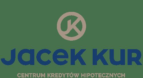 Jacek Kur - doradca finansowy i kredytowy