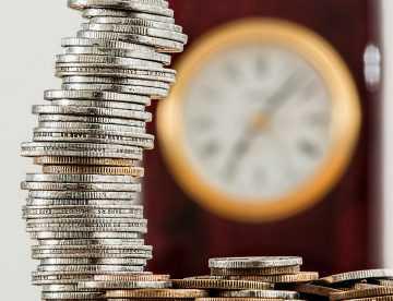 kredyt hipoteczny oszukać