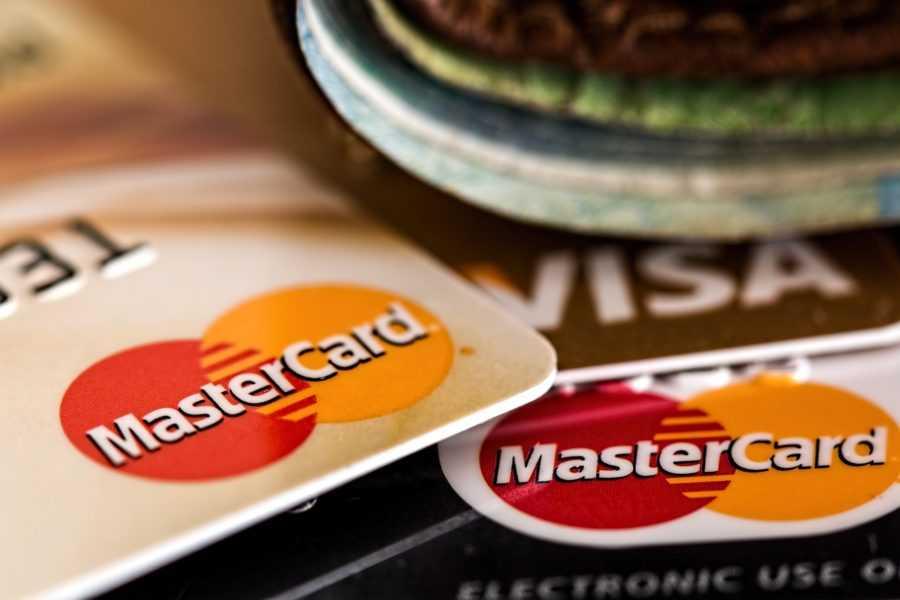 spłacić kredyt przed terminem