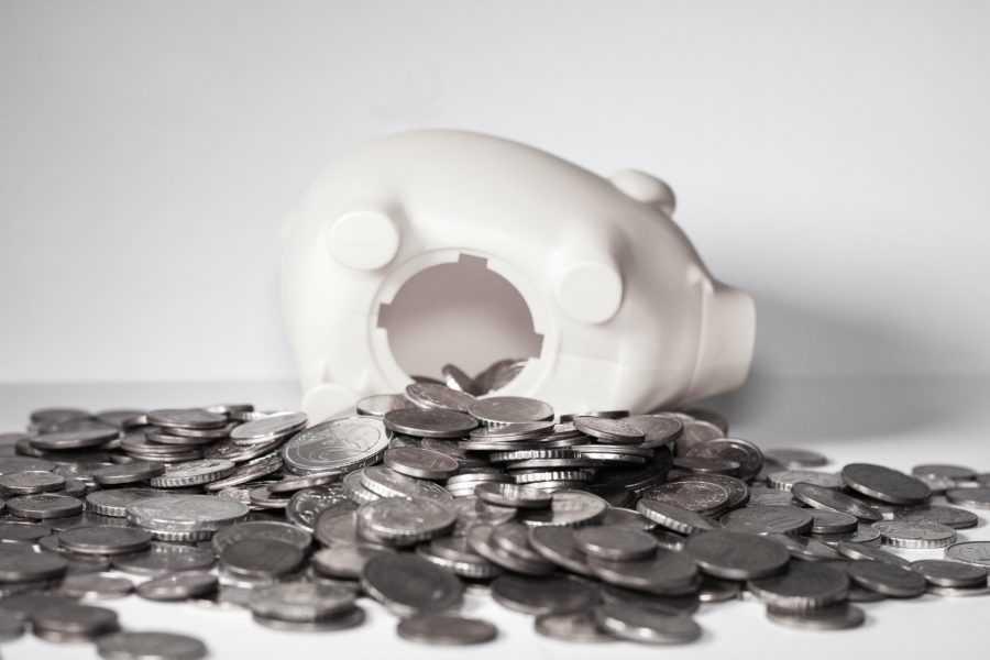 kredyt hipoteczny odrzucony