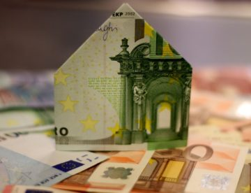 kredyt hipoteczny a mieszkaniowy