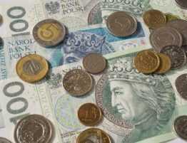 Ubezpieczenia przy kredycie hipotecznym