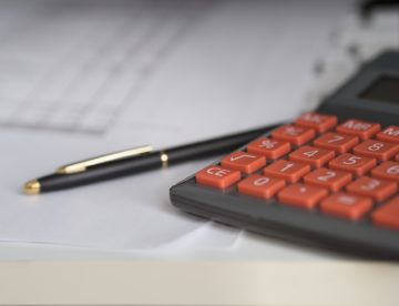 Kredyt hipoteczny na ile lat najlepiej go wziąć?