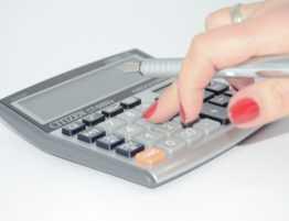 kiedy można wydłużyć lub skrócić okres spłaty kredytu