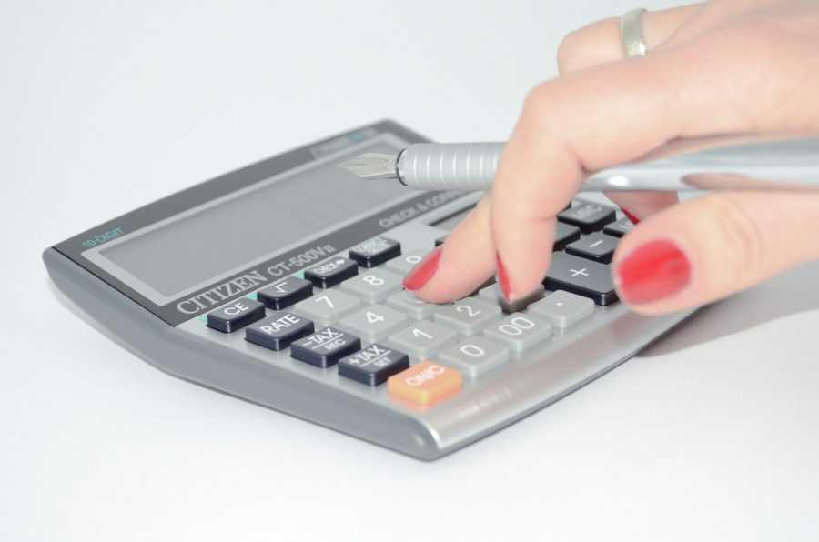 kiedy można wydłużyć lub skrócić okres spłaty zobaowiązania