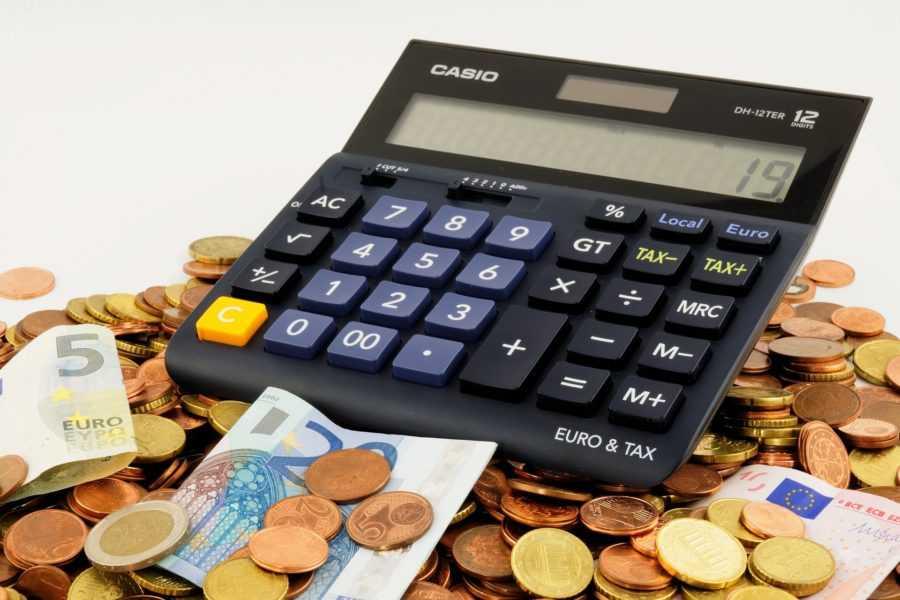 Czy można przewalutować kredyt hipoteczny