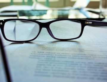 umowa rezerwacyjna a umowa deweloperska