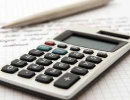 kredyt hipoteczny konsolidacyjny