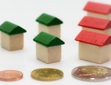 pożyczka hipoteczna - najważniejsze informacje