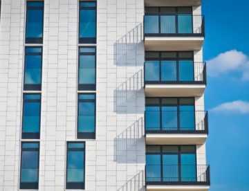 Kredyt hipoteczny refinansowy