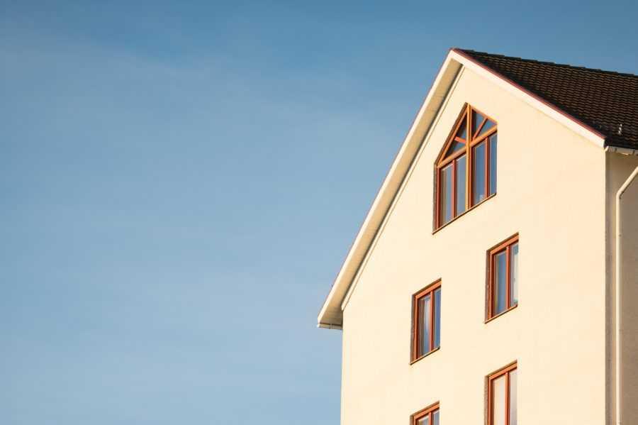 współkredytobiorca w kredycie hipotecznym