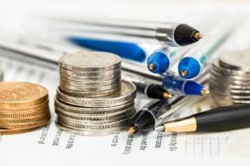 zdolność kredytowa - jak jest liczona?