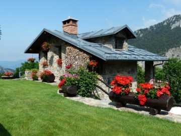 kredyt na budowę domu lub innej nieruchomości
