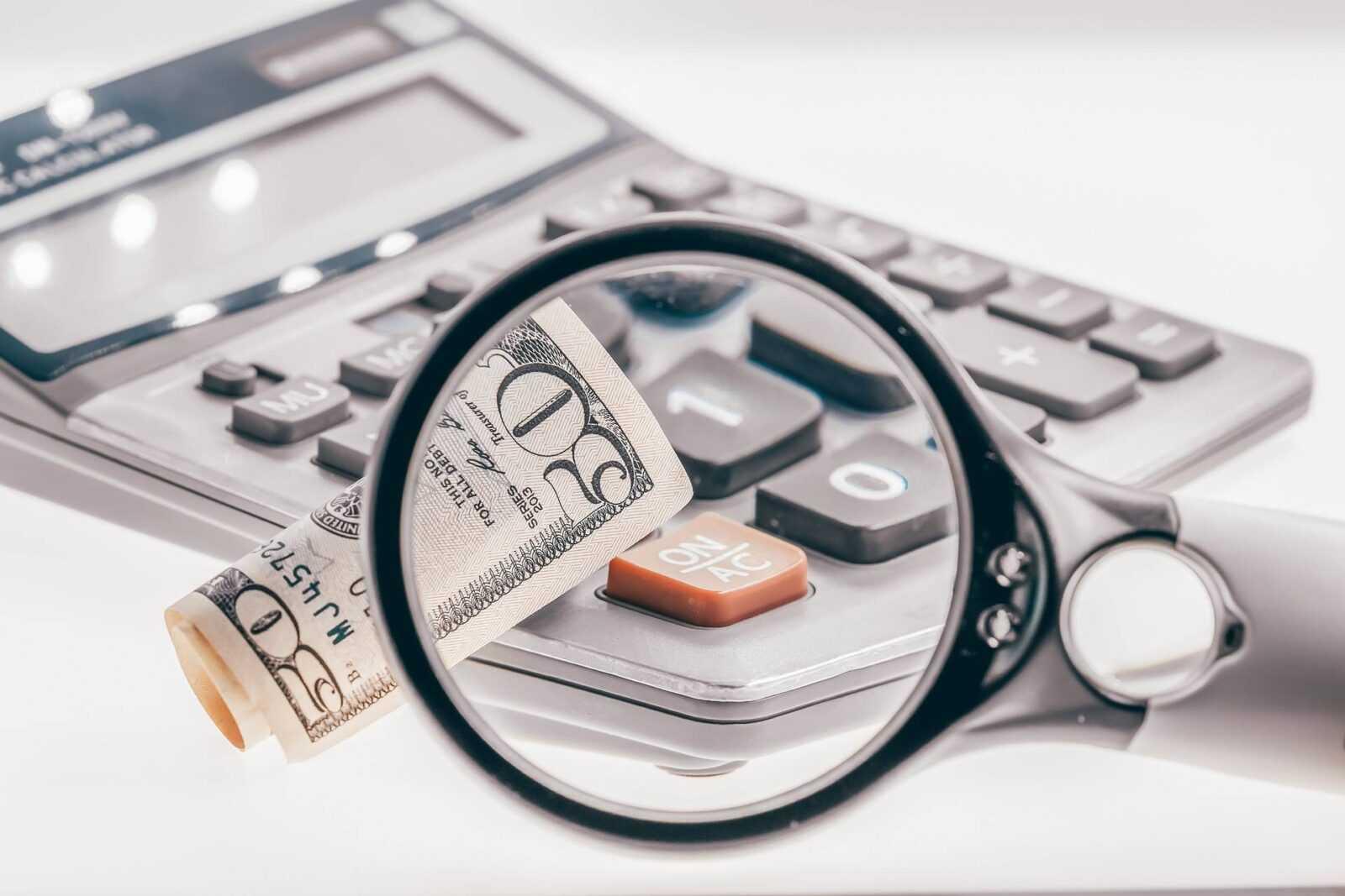 kredyt a podwyżka