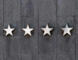 nasz ranking kredytów