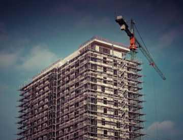 deweloper czy firma budowlana