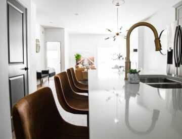 zakup mieszkania po remoncie